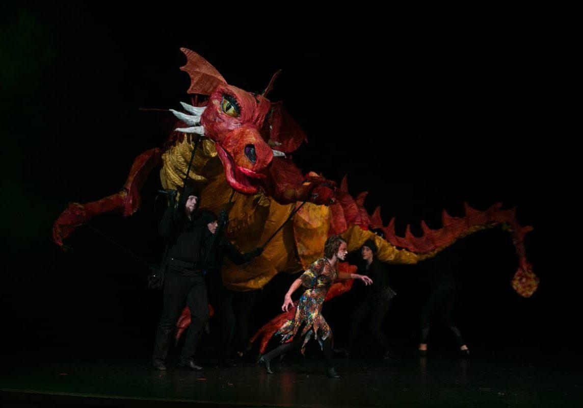 flying-dragon1-80-lutter-gardella