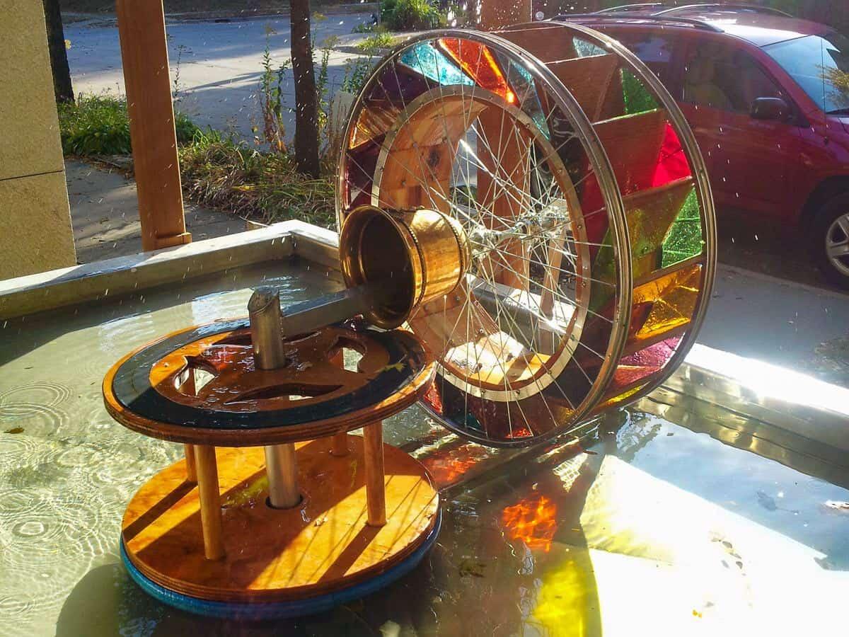 seward-water-wheel-lutter-gardella