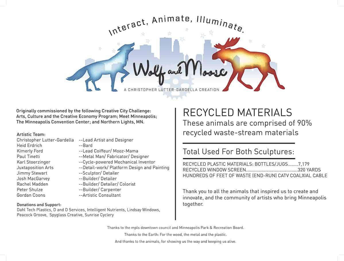 wolf-moose-info
